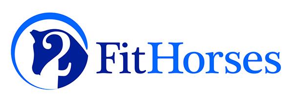 2FitHorses_logo_CMYK